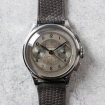 Longines Vintage 13zn chronograph