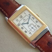 Jaeger-LeCoultre 270.5.62 2000 occasion