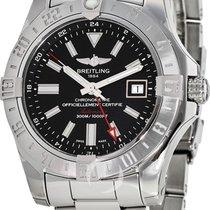 Breitling Avenger II Men's Watch A3239011/BC35-170A