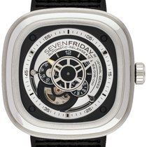 9371854d245 Comprar relógio Sevenfriday P1B-1