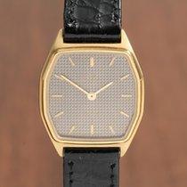 Omega Dámské hodinky De Ville (Submodel) nové 22mm. Omega De Ville Lady NEW  OLD STOCK 53de74f7665