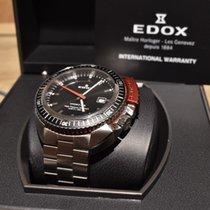 Edox Hydro-Sub 53200 3NRM NIN