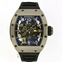 Richard Mille RM 030 TI
