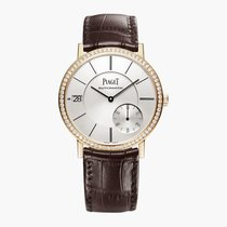 Piaget Altiplano G0A38139 2019 new