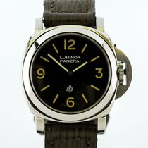 Panerai 5218-201A 1993 pre-owned