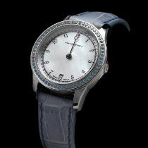 Schaumburg Women's watch 35mm Automatic new Watch with original box and original papers