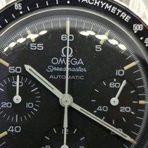 Omega Speedmaster Reduced 175.0032.1 1995 usados