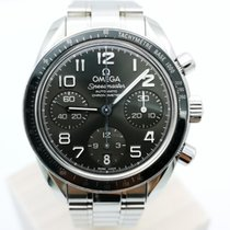 Omega Speedmaster Ladies Chronograph 324.30.38.40.06.001 rabljen