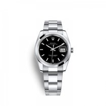 Rolex Oyster Perpetual Date 1152000004 new