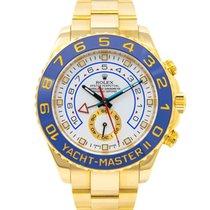 Rolex Yacht-Master II 116688 nouveau