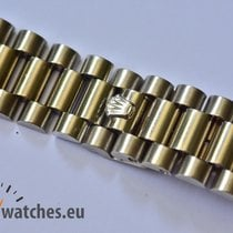 Rolex Day-Date 36 18039, 18239 pre-owned