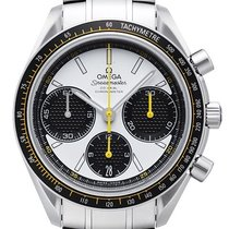 Omega Speedmaster Racing 326.30.40.50.04.001 2020 new