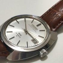 Seiko King 020339 1970 pre-owned