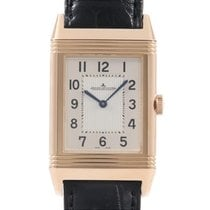 Jaeger-LeCoultre pre-owned Manual winding 27mm