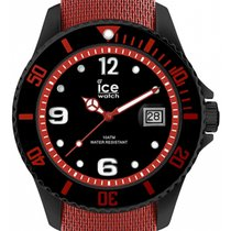Ice Watch IC015782