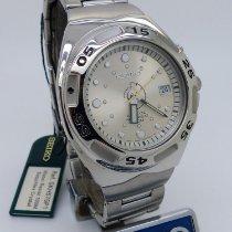 Seiko Kinetic SKH575P1 1999 new
