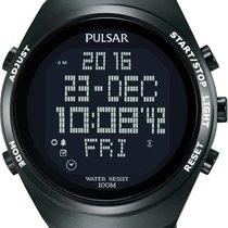 Pulsar Steel PQ2057X1 new