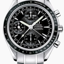 Omega Speedmaster Day Date 3220.50.00 2010 occasion