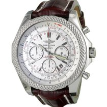 Breitling For Bentley Bentley Motors