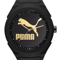 Puma PU103592016 Gummy Cat 45mm 5ATM