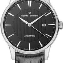 Claude Bernard 80091 3 NIN new