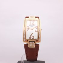 Raymond Weil Rose gold 23.8mm Quartz 11810-GS-05983 pre-owned Canada, Montreal