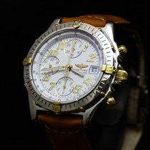 Breitling Chronomat – Automatic Chronograph – New model –...