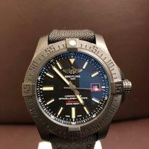 Breitling Avenger V1731110/BD74/109W/M20BASA