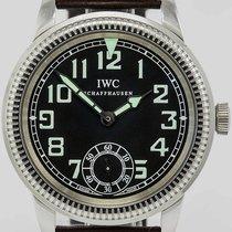 IWC Pilot 3254 2012 usados