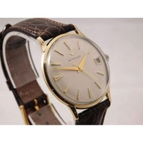 Wittnauer 34mm Manual winding pre-owned