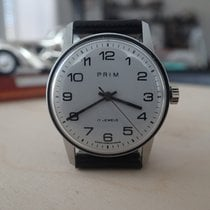Prim 35mm Manual winding 1973 new