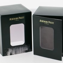 Audemars Piguet Parts/Accessories pre-owned Royal Oak Offshore