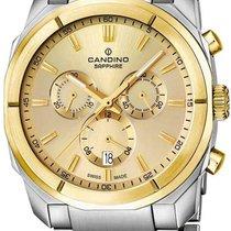 Candino C4583/1 new