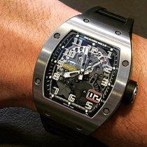 Richard Mille RM 029 Titanium RM 029
