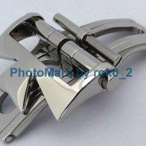 Vacheron Constantin Overseas XF060169 new