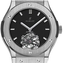Hublot Classic Fusion 45, 42, 38, 33 mm 505.NX.1170.LR nov