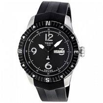 Tissot T-Navigator T062.430.17.057.00 nov