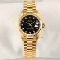 Rolex Lady-Datejust 69178 1984 usados