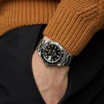 Rolex GMT-Master II 16710 2000 tweedehands
