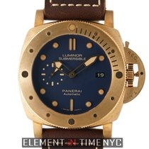 Panerai Special Editions PAM 671 new