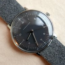 Junghans max bill armband