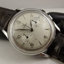 Omega 2475 1948 pre-owned