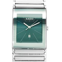 Rado Watch Integral 152.0745.3.020