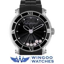Chopard Happy Sport Ref. 288525-3005