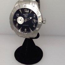 Zenith Defy Classic Elite Hms Automatic Men's Watch 03.0516.68...