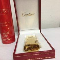 Cartier accendino