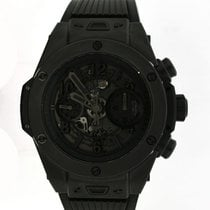 Hublot Big Bang Unico All Black 411.CI.1110.RX