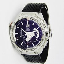 TAG Heuer Grand Carrera Calibre 36 RS [WORLDWIDE FREE SHIPPING]