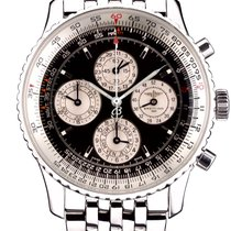 Breitling Navitimer 1461 Limited Edition Perpetual Calendar