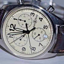 Bell & Ross Vintage pre-owned